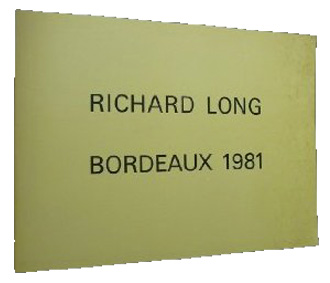 AB_Long Richard_Bordeaux 1981
