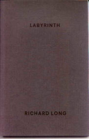 AB_Long Richard_Labyrinth