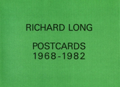 AB_Long Richard_Postcards